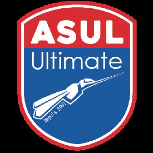 ASUL Ultimate