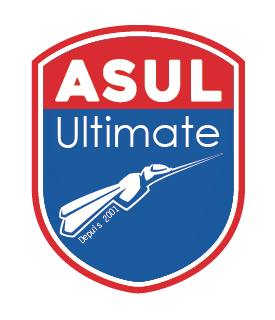 ASUL Ultimate